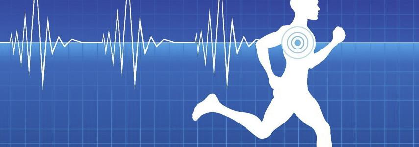Які обстеження потрібні бігуну?
